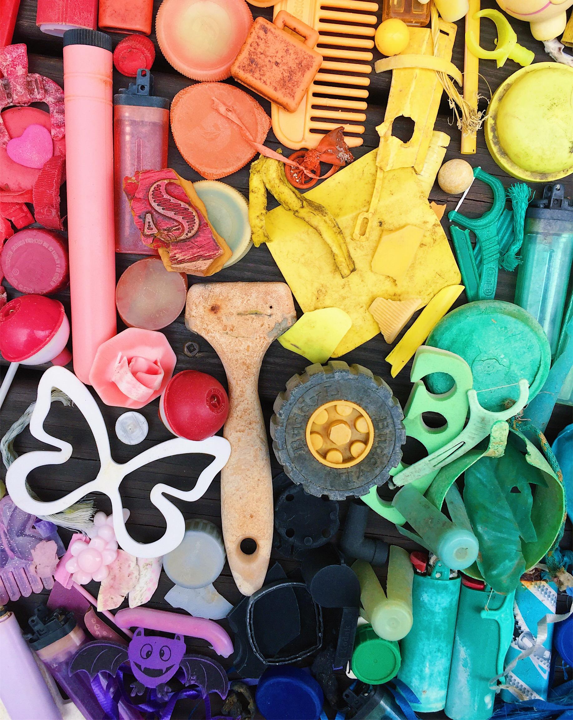amy_chen_design_sandy_hook_beach_clean_plastic_rainbow.jpg