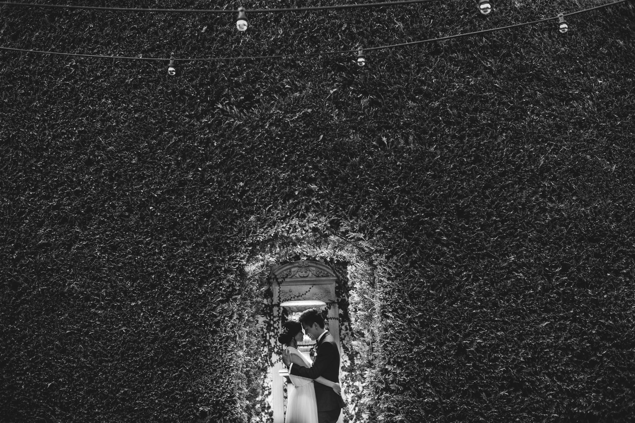 ChristianMarcPhotography_JenniferJames_Wedding_QuatQuatta_LowRes-445.jpg
