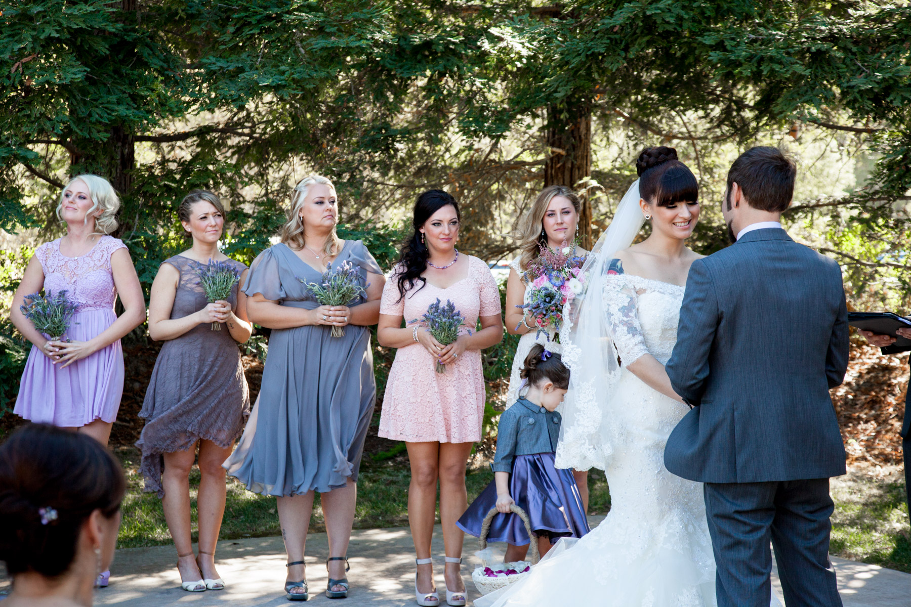 wedding-236.jpg