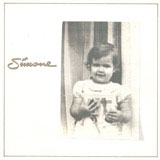 Simone..jpg