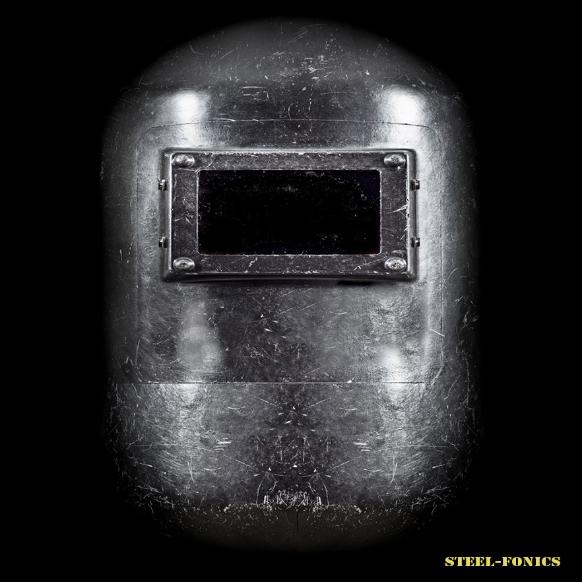 welder mask album.jpg