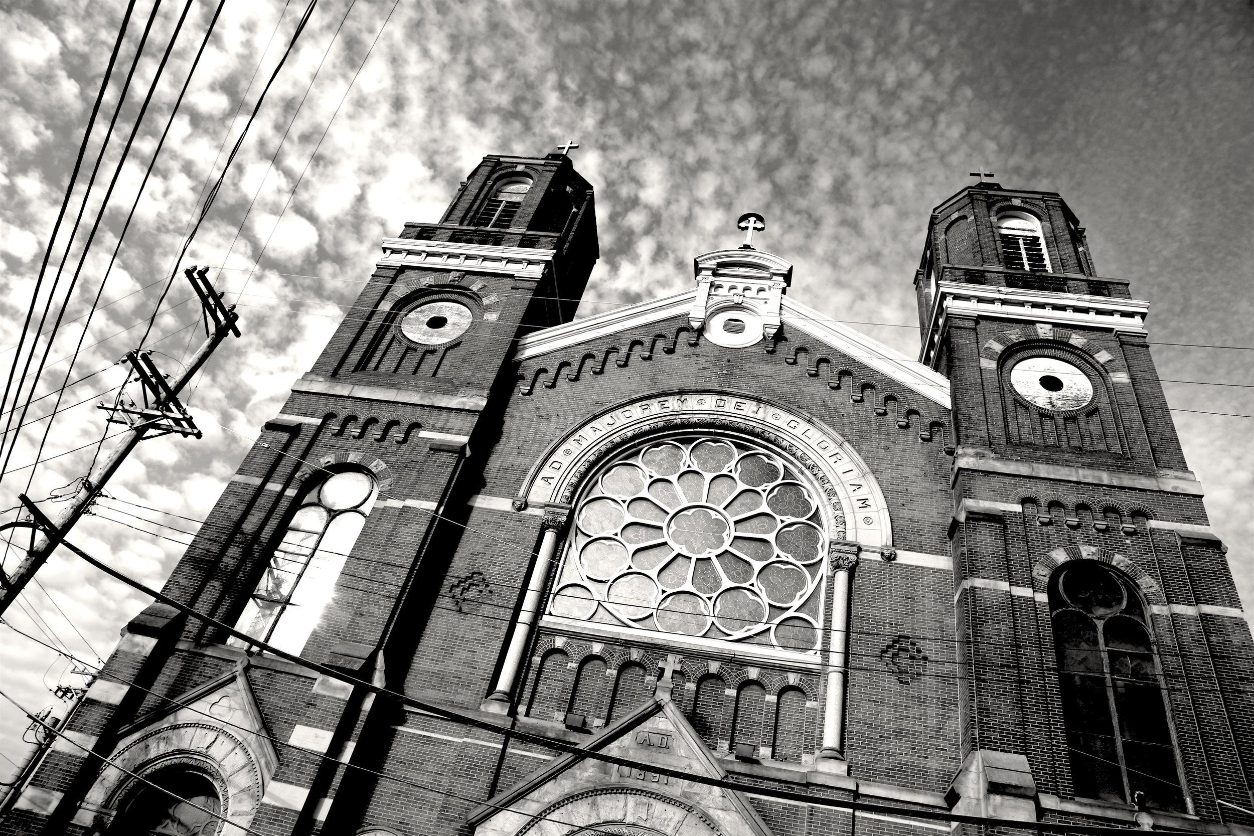 St. Stanislaus Kostka Church.jpg