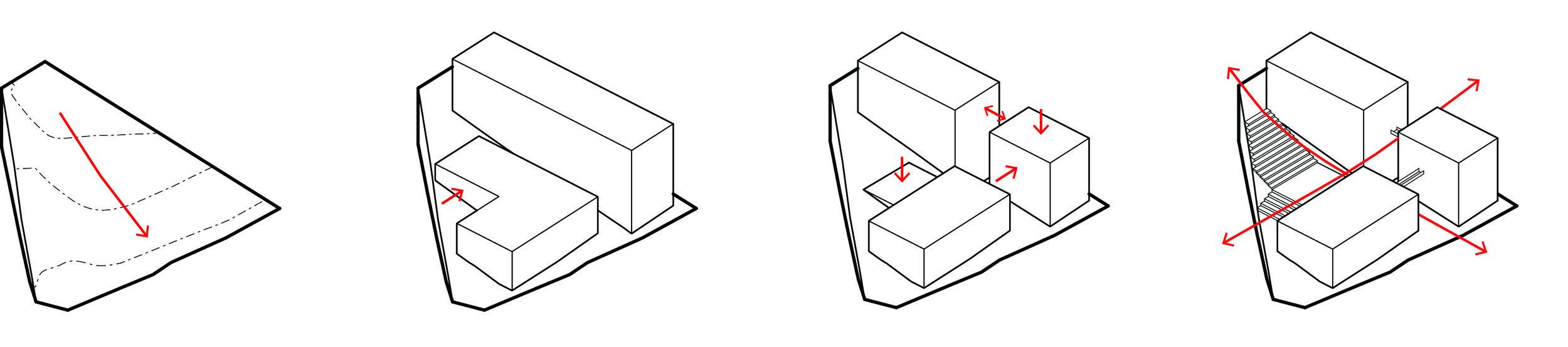매스다이어그램.jpg