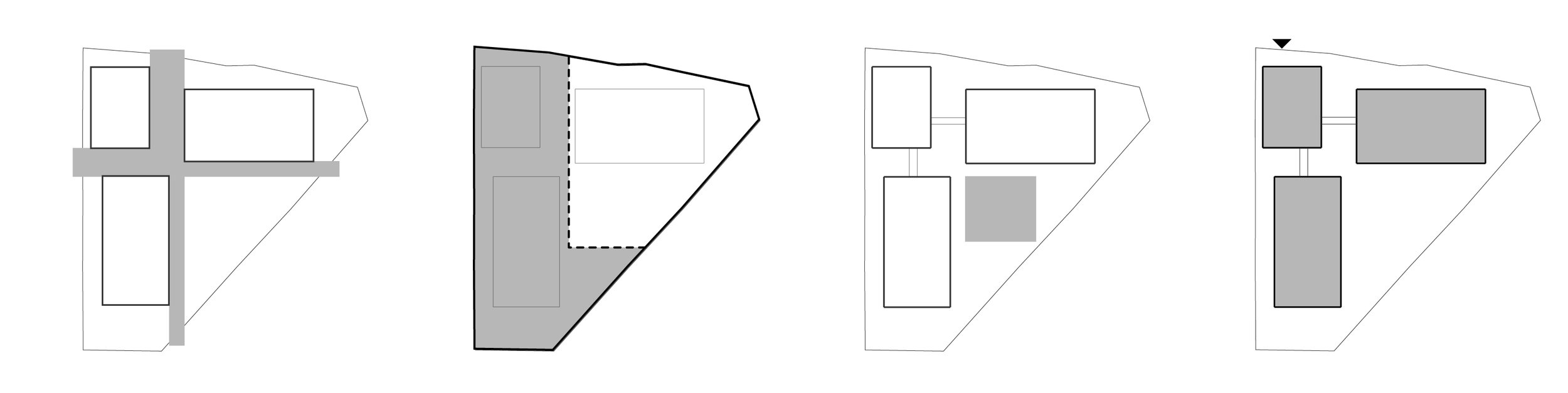 평면다이어그램.jpg