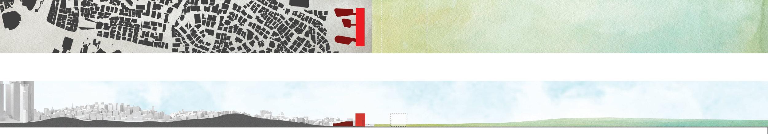20180702_Long Concept Diagram2.jpg