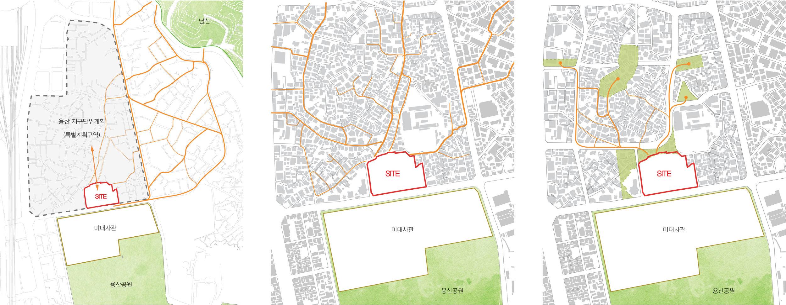 Urban Diagram.jpg