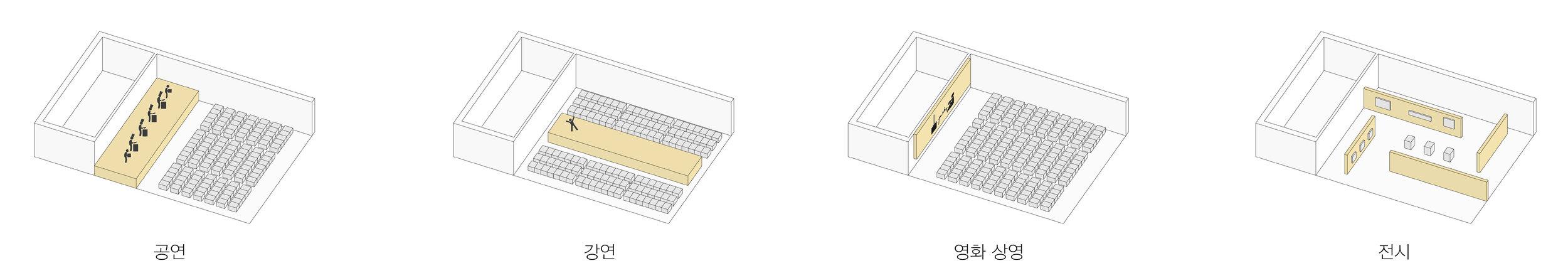 Blackbox diagram.jpg