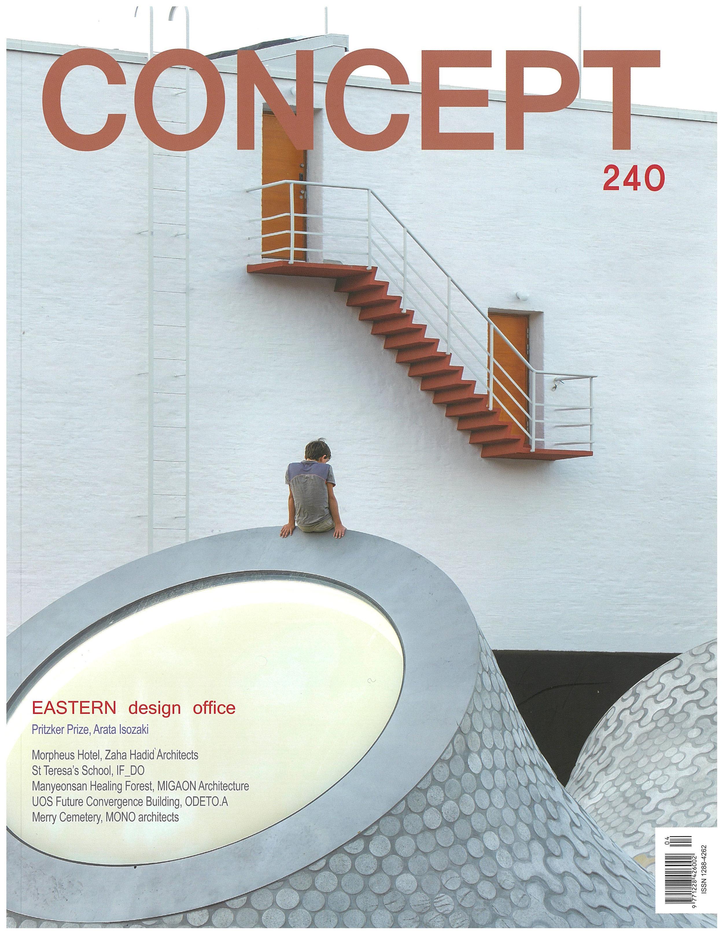 concept 240.jpg