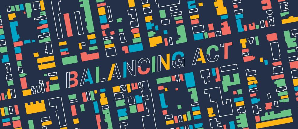 balancing-act_social-media-banner_BSA.JPG