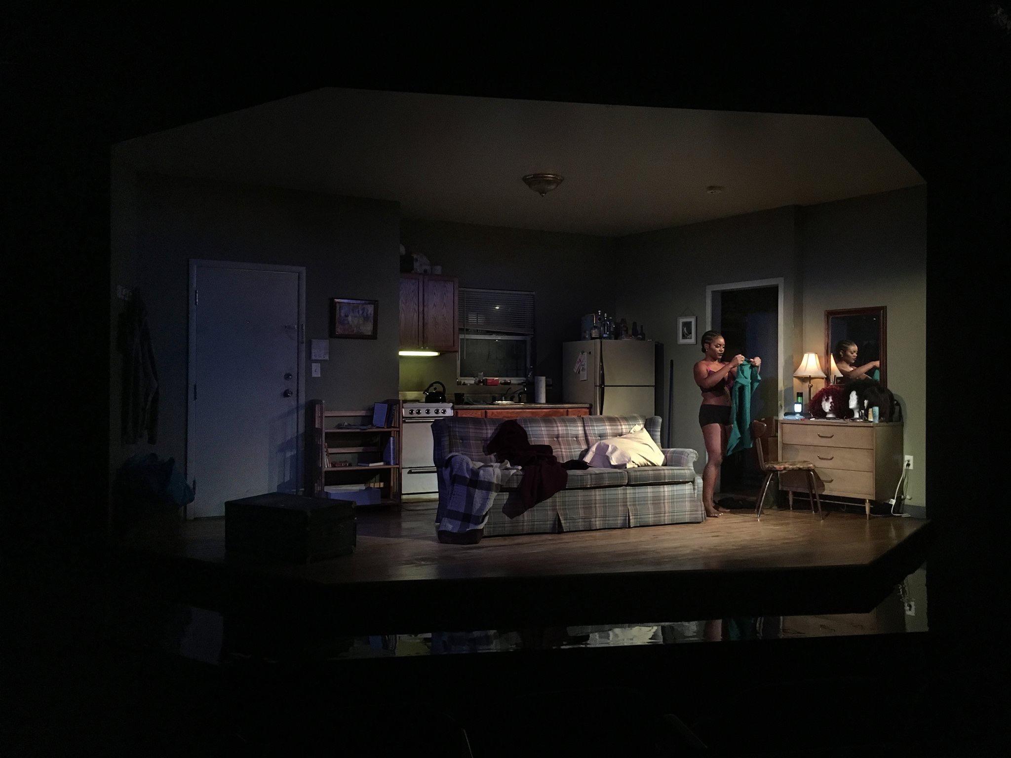 SunsetBaby TW 2017.jpg