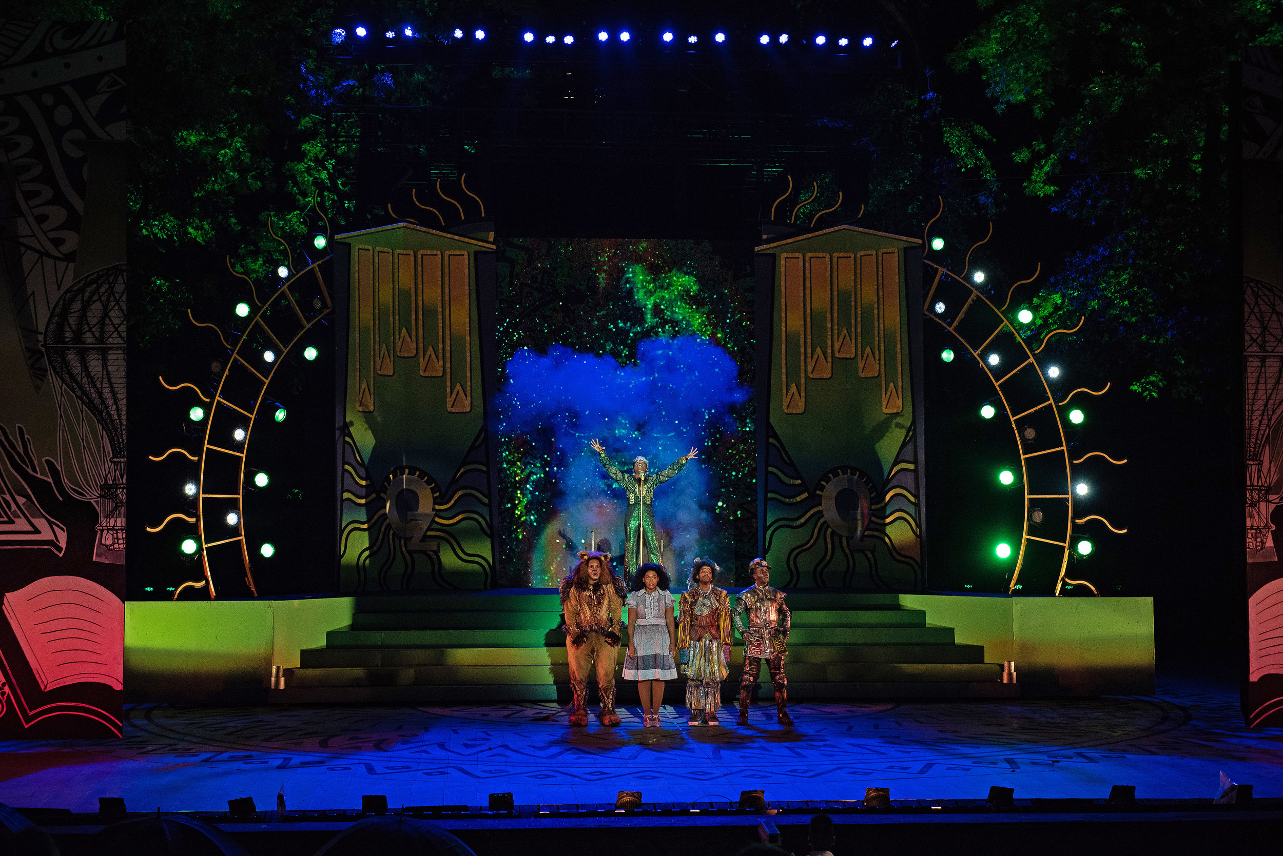 The Wiz Production-5115.jpg
