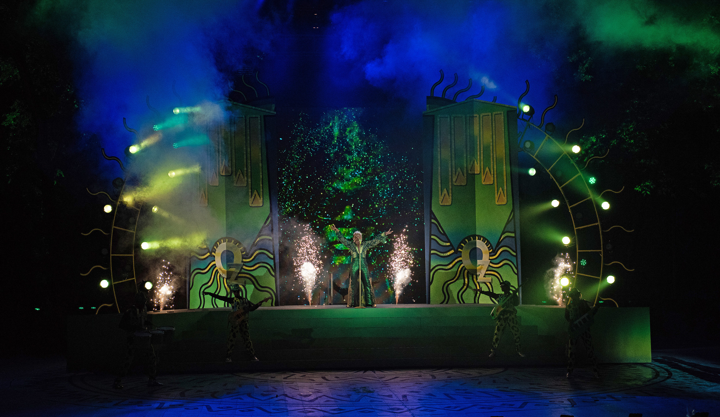 The Wiz Production-5074.jpg