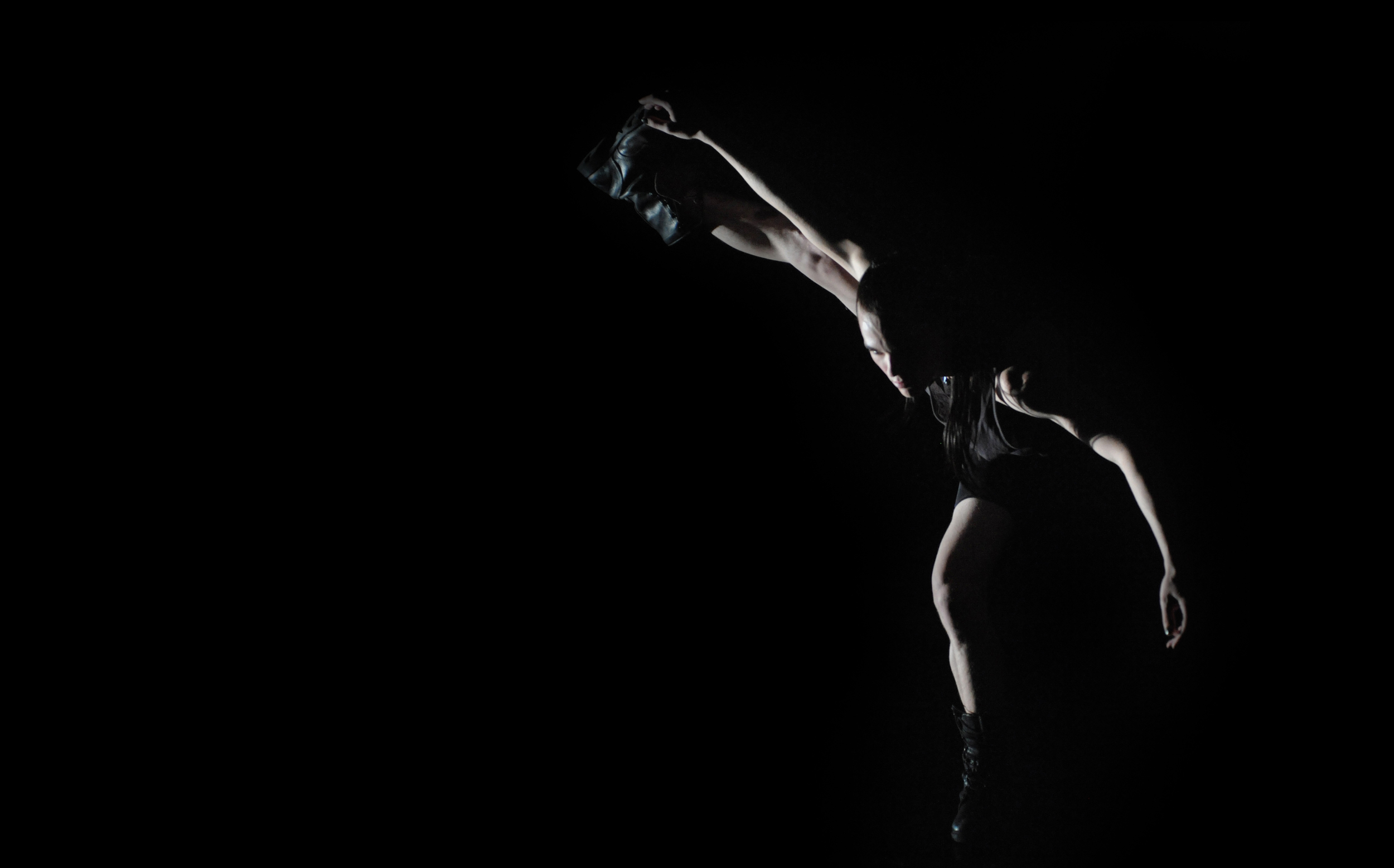 Misc. Dance
