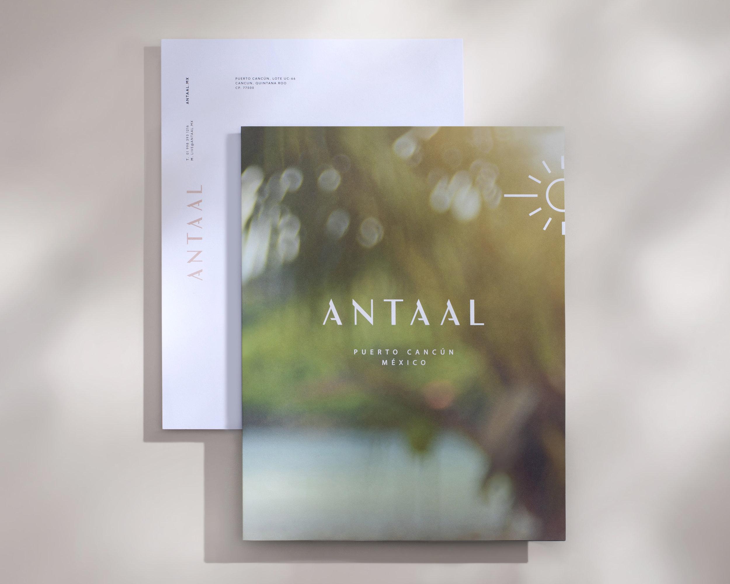 LAT_Antaal_PaperFolder.jpg