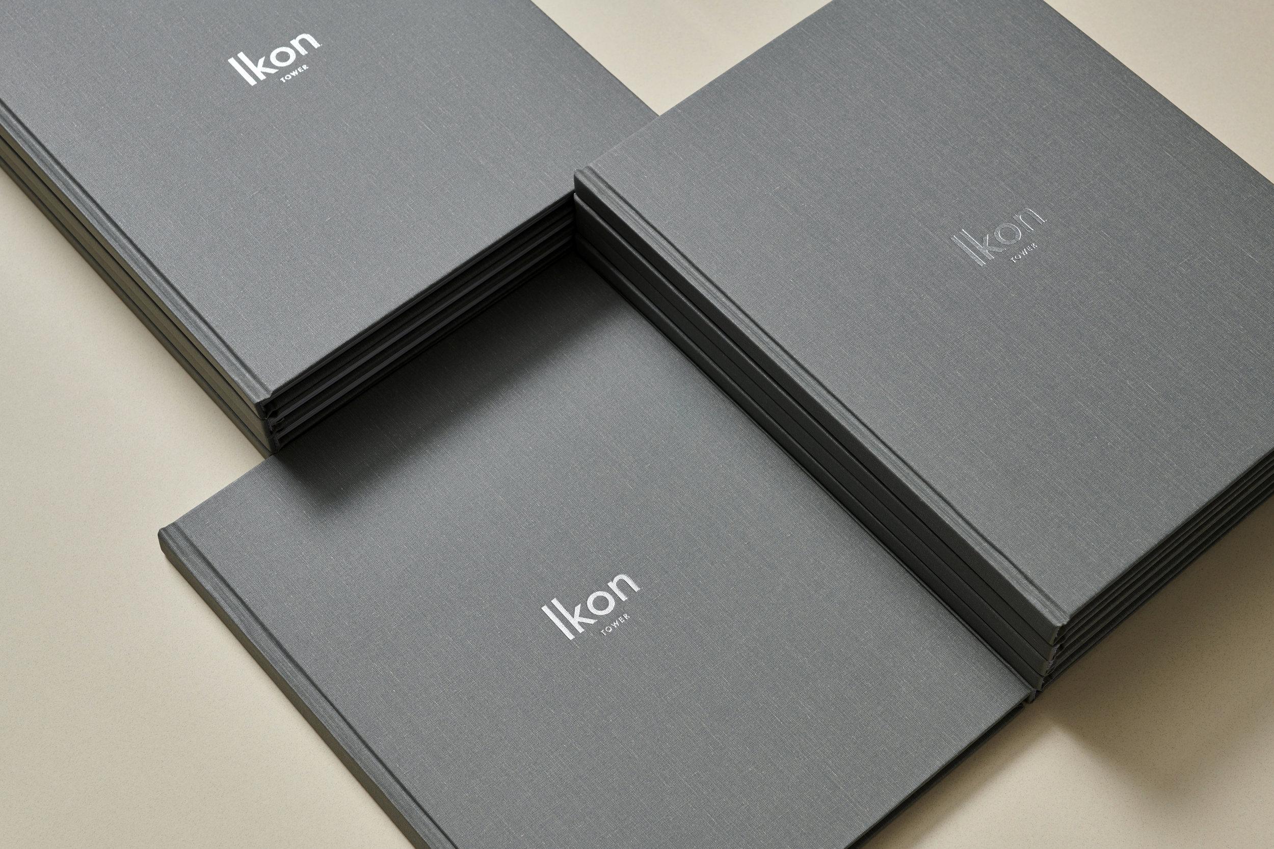 LAT_Ikon_Book_Covers.jpg