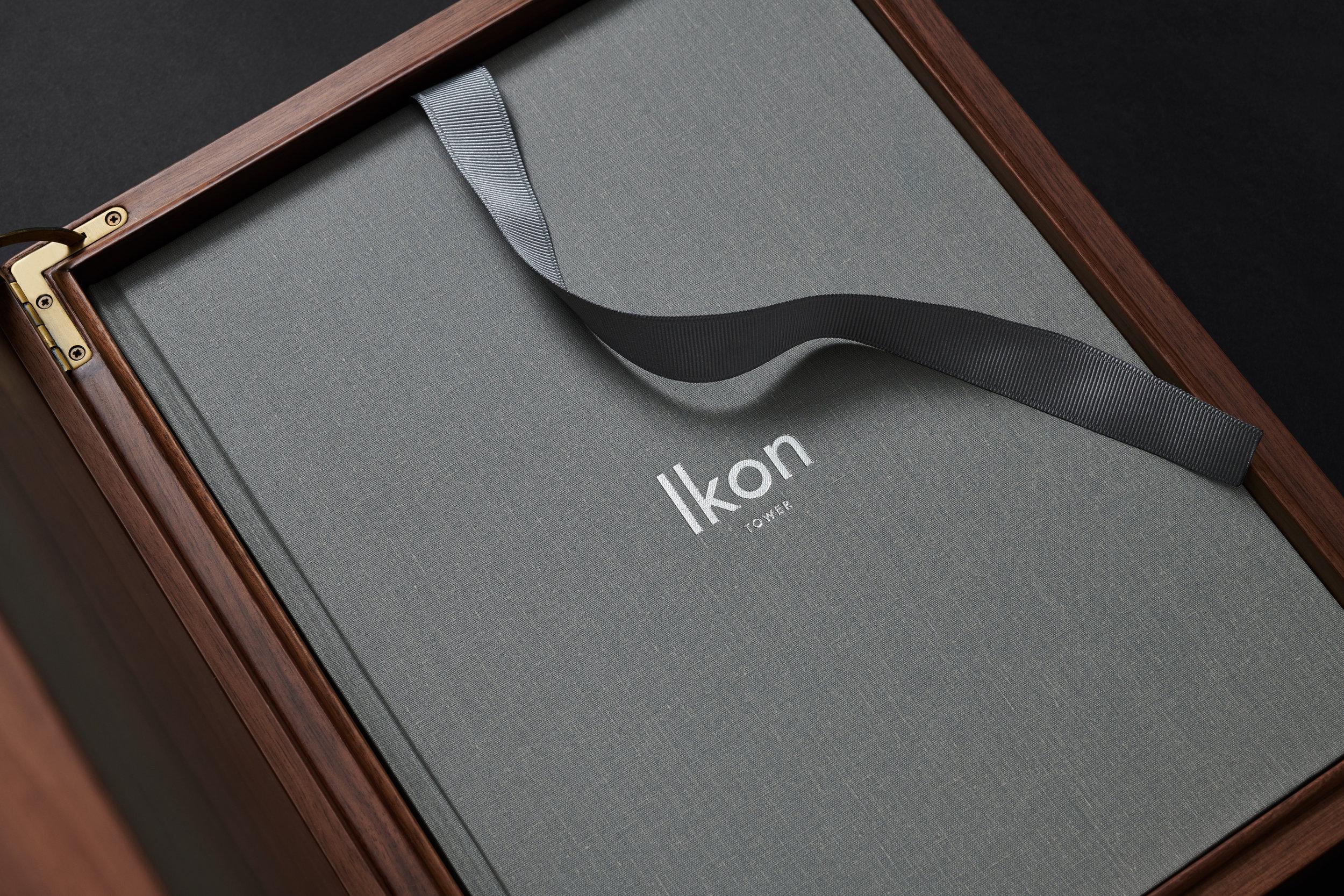 LAT_Ikon_Box_Book.jpg
