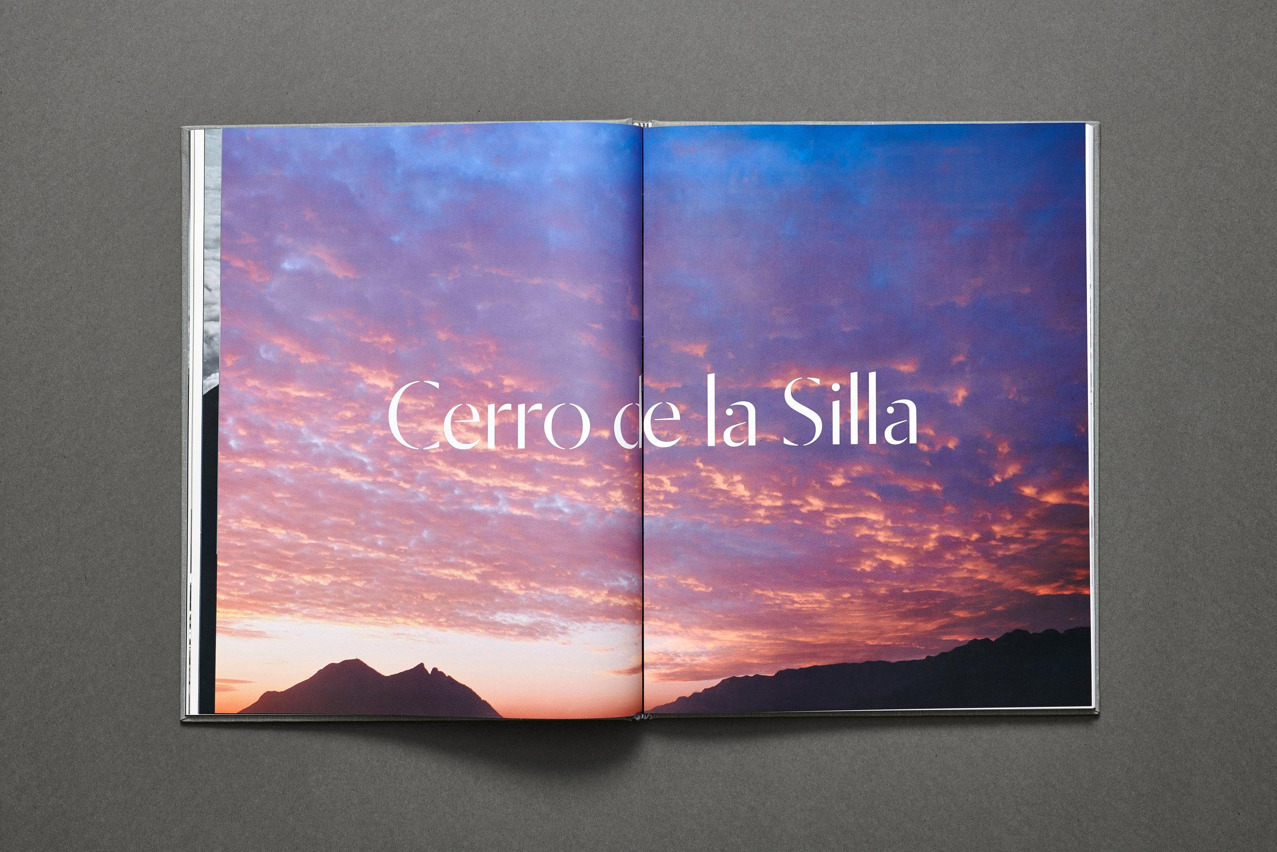 LAT_Ikon_Libro_CerroSilla_gris.jpg