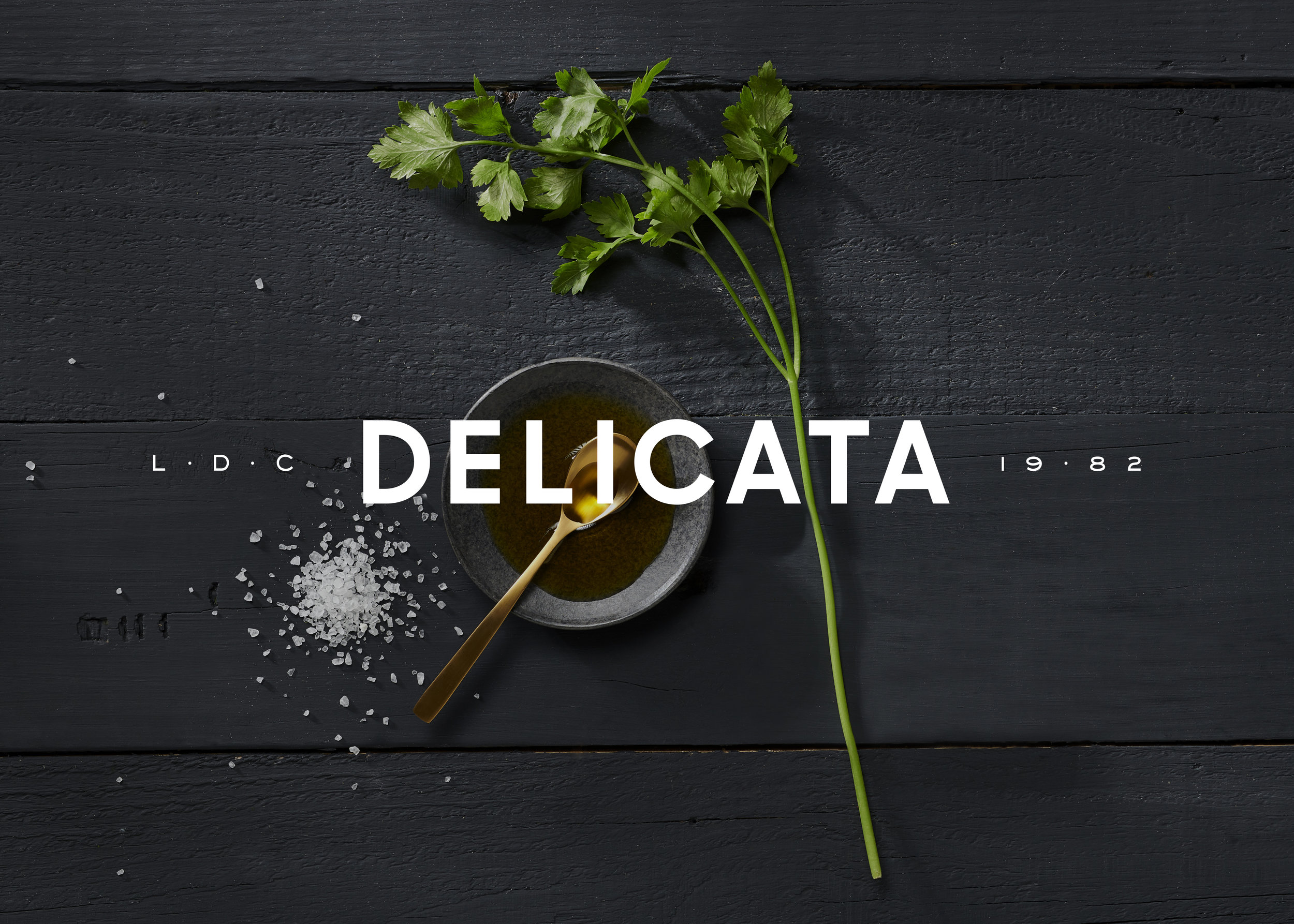 LAT_Delicata_OliveOil_Logo.jpg