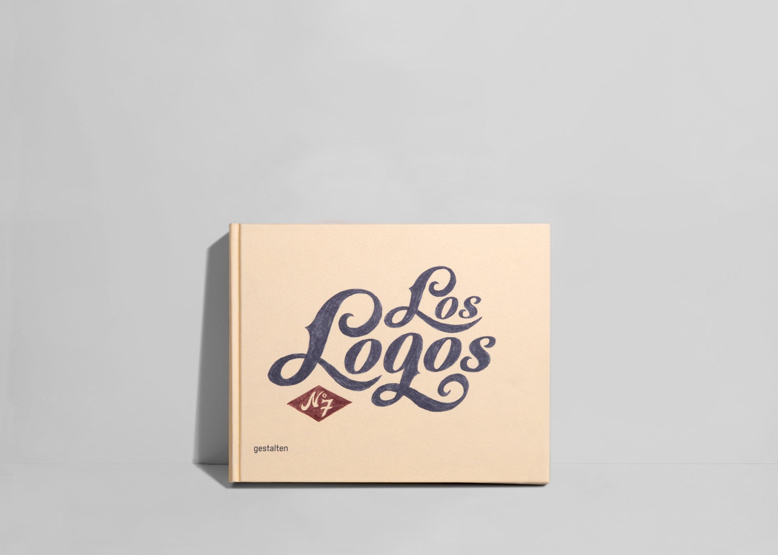 Book_LAT_LosLogos7.jpg