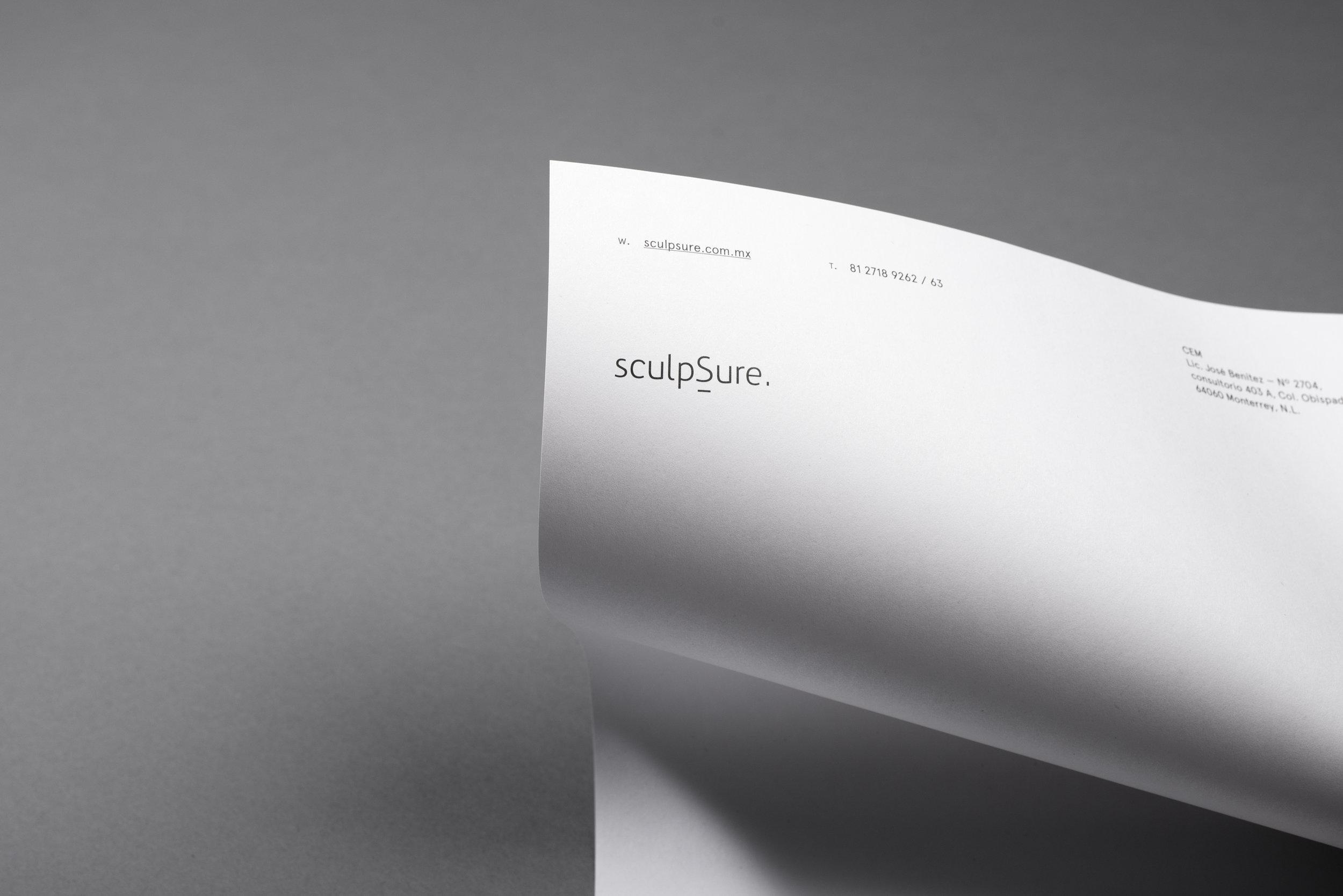 LAT_Sculpsure_Letterhead.jpg