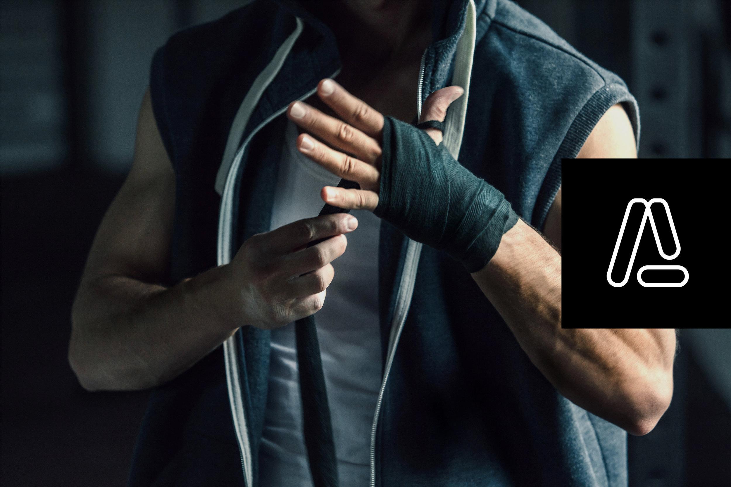 LAT_Anatomy_Man.jpg