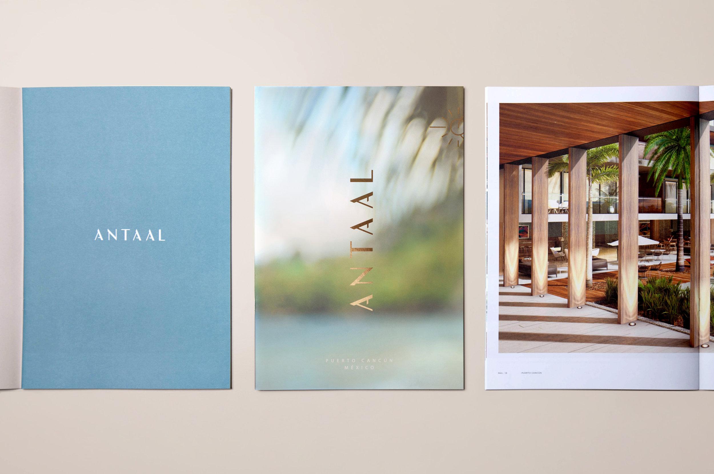 LAT_Antaal_Brochure_3.jpg