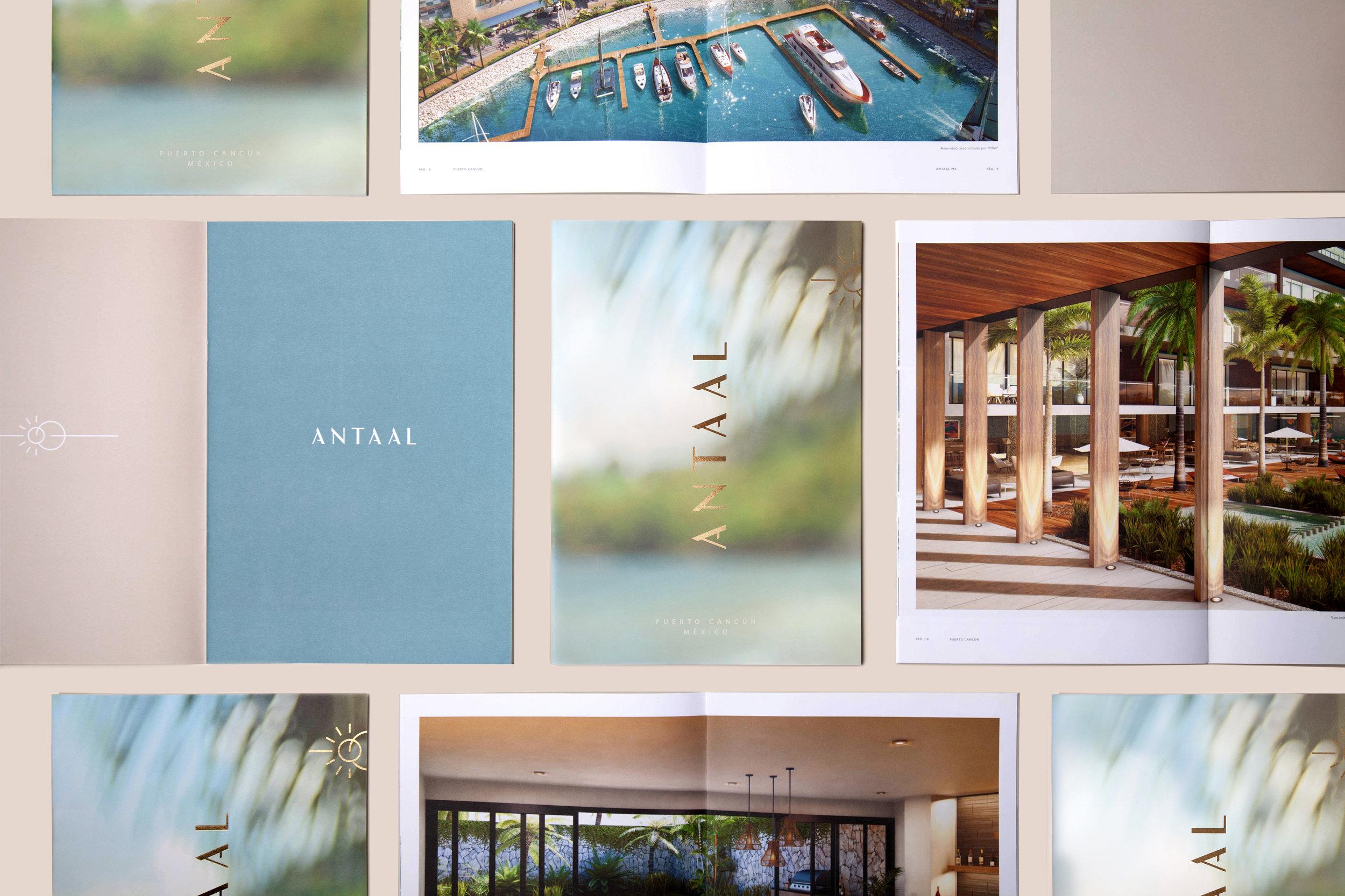 LAT_Antaal_Brochure_4.jpg