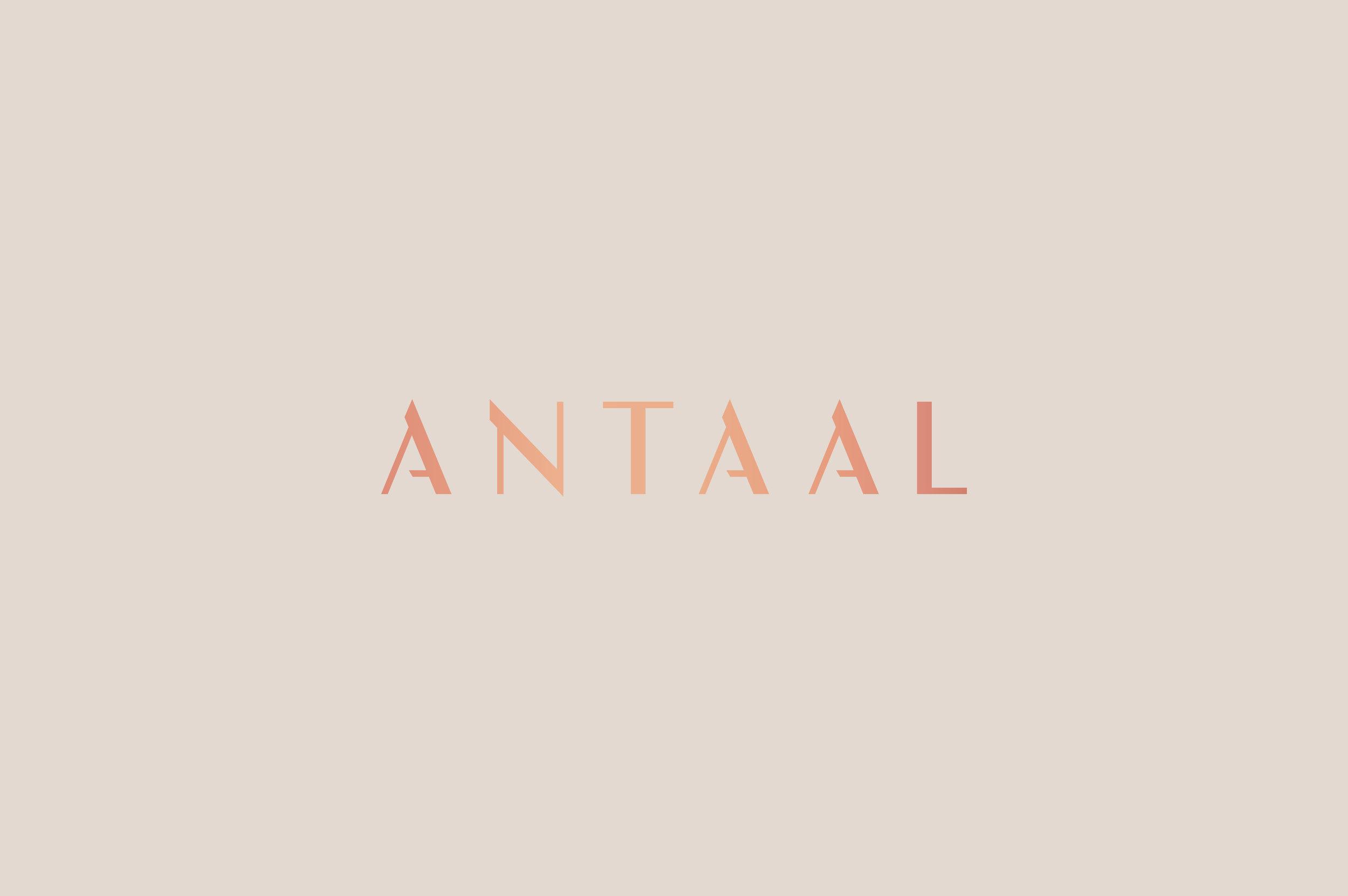 LAT_Antaal_Logo2.jpg
