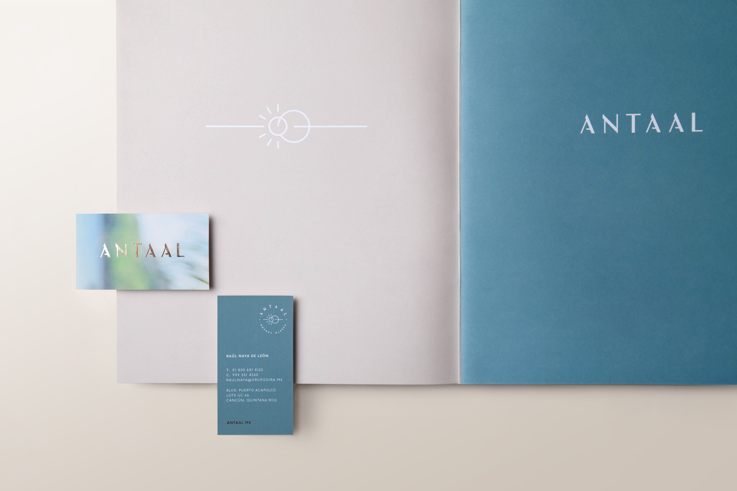 LAT_Antaal_BusinessCards.jpg