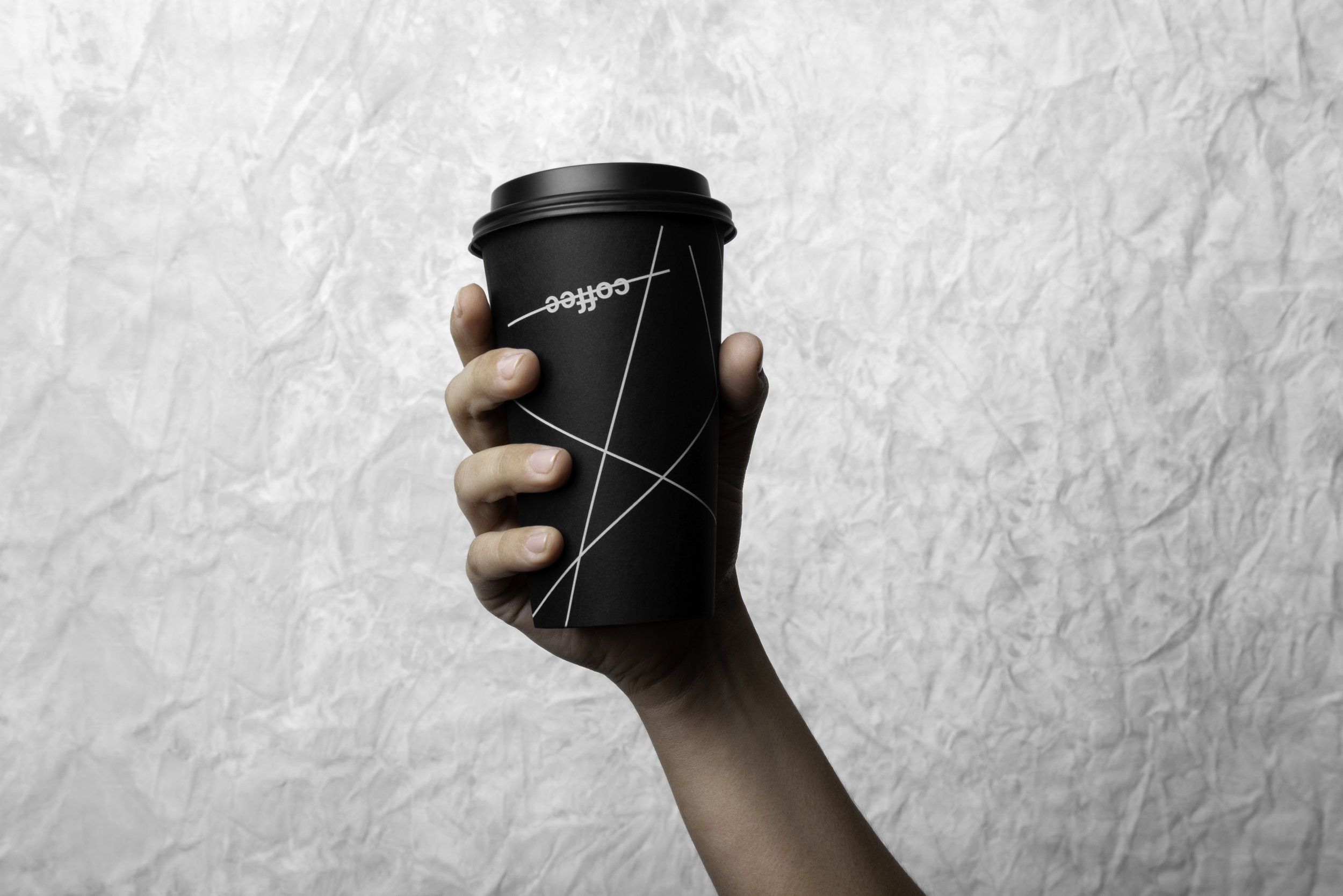 LAT_Patricia Mendoza_coffeecup_Crop.jpg