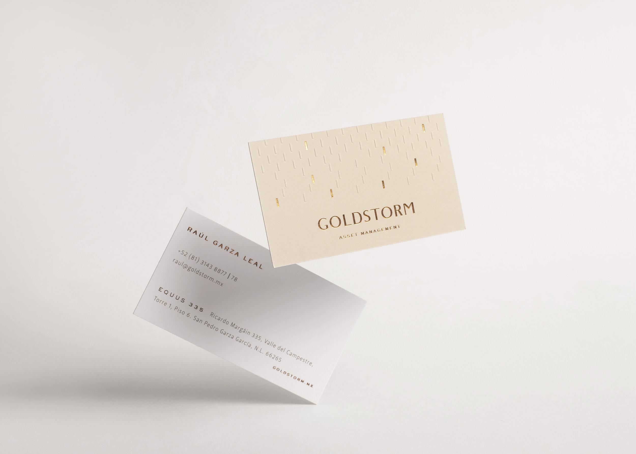 LAT_Goldstorm_BusinessCards01_5x7.jpg