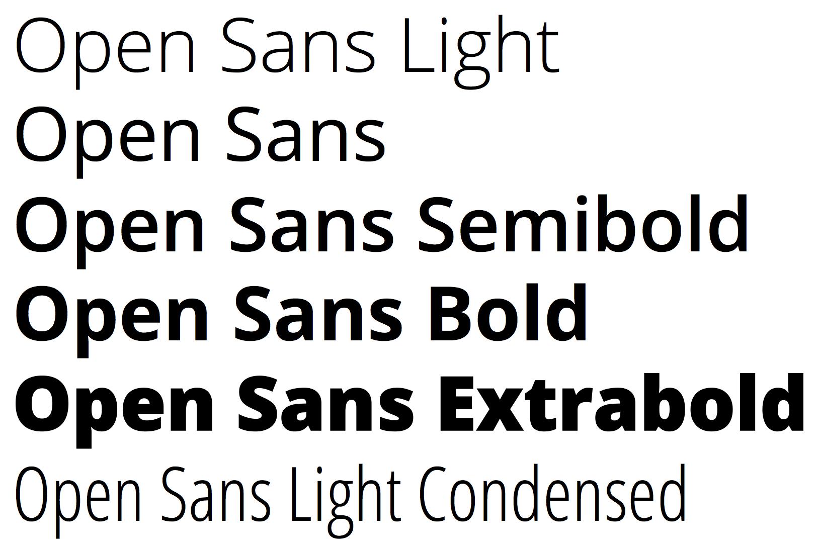 Open-Sans-Samples-1626x1094.png