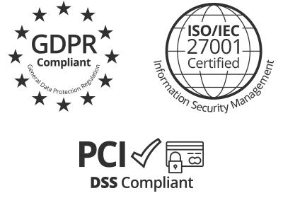 Award Force most secure Award Management software worldwide
