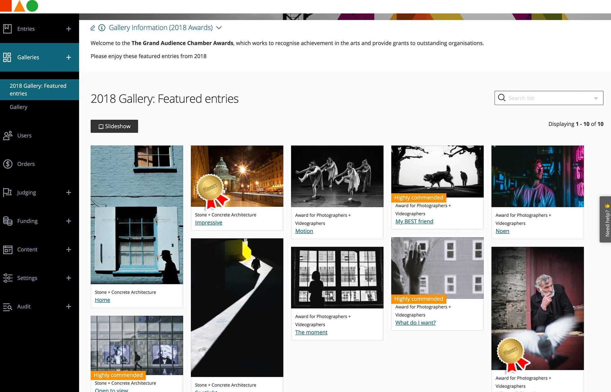 Gallery screenshot.png