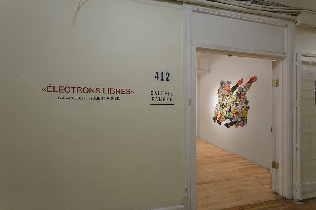 Electrons-Libres-Galerie-Pangée-01.jpg