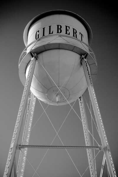 - From our offices in downtown Gilbert, Harper Law represents clients throughout the State of Arizona
