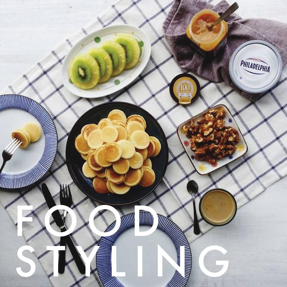 Food Styling.jpg