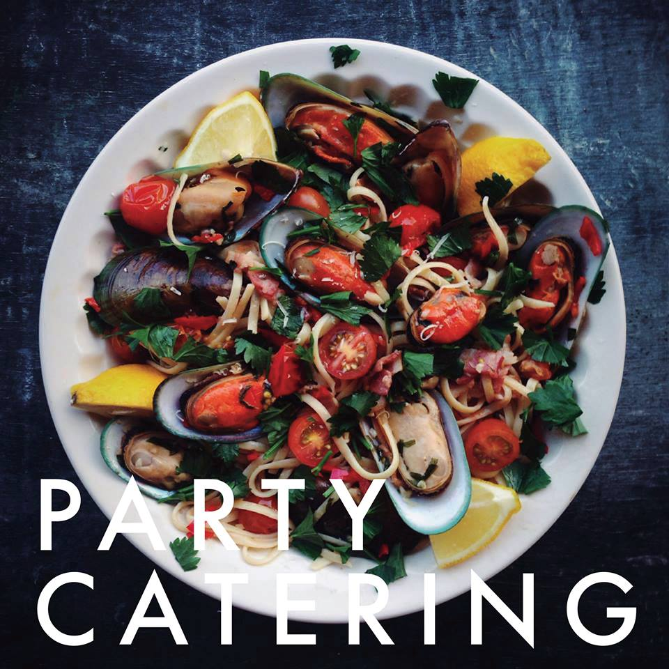 Party Catering.jpg