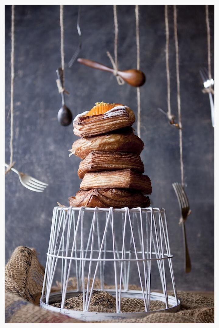 Cakes-640.jpg