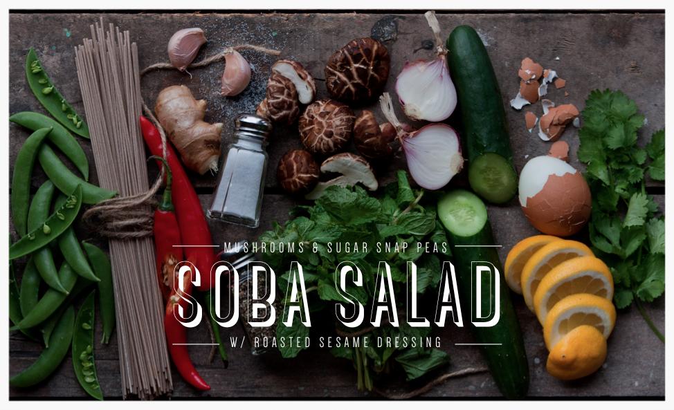 Mushrooms & Sugar Snap Peas Soba Salad.png