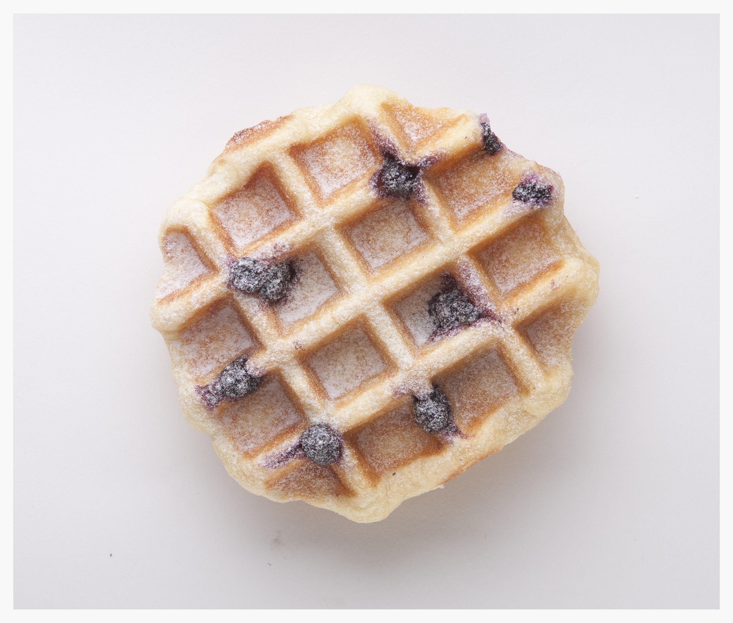 Blueberry Kiss.jpg