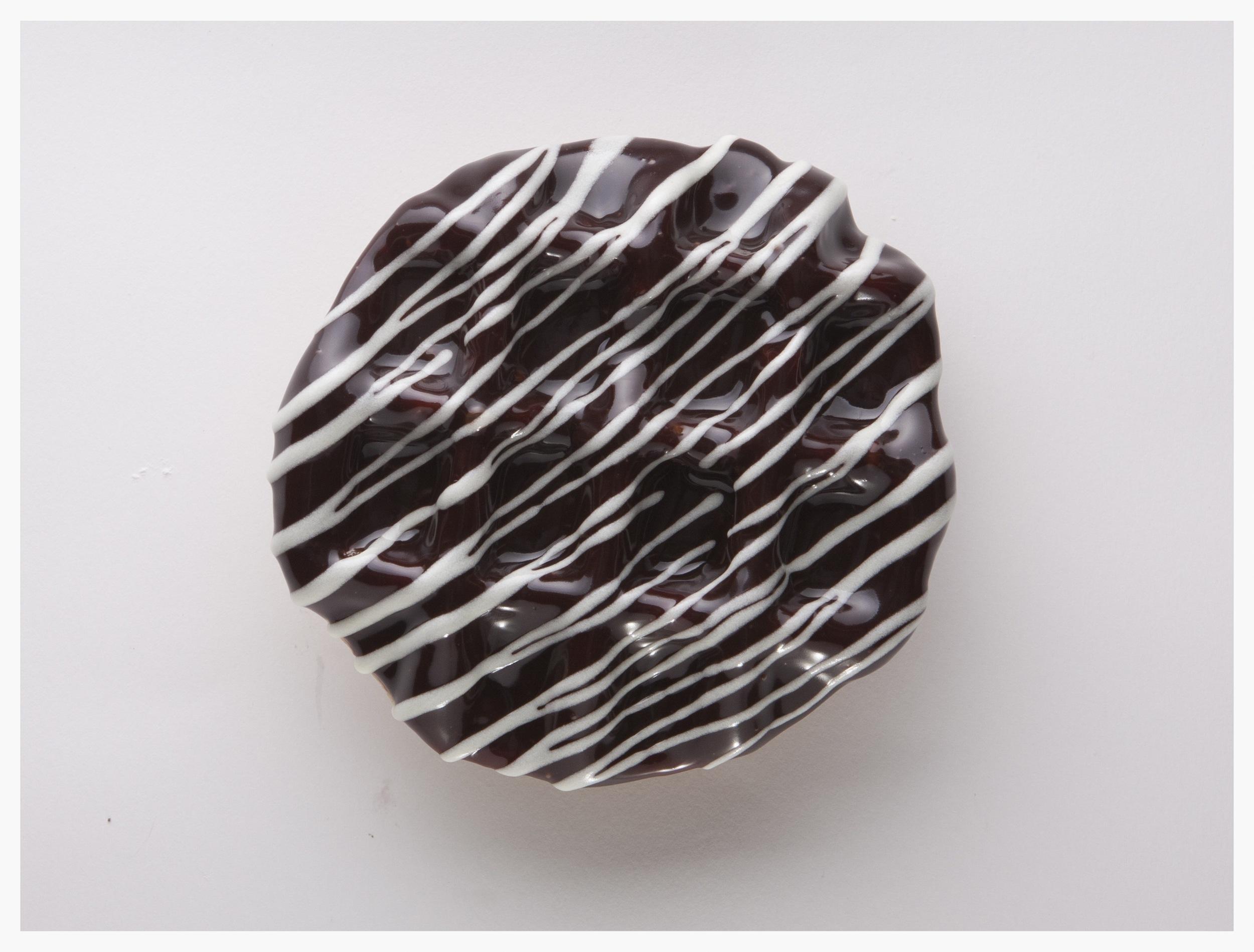 Zebra Kross.jpg