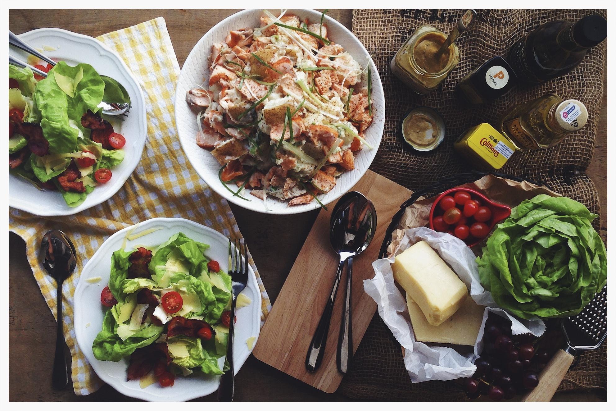 Salmon Potato Salad.jpg