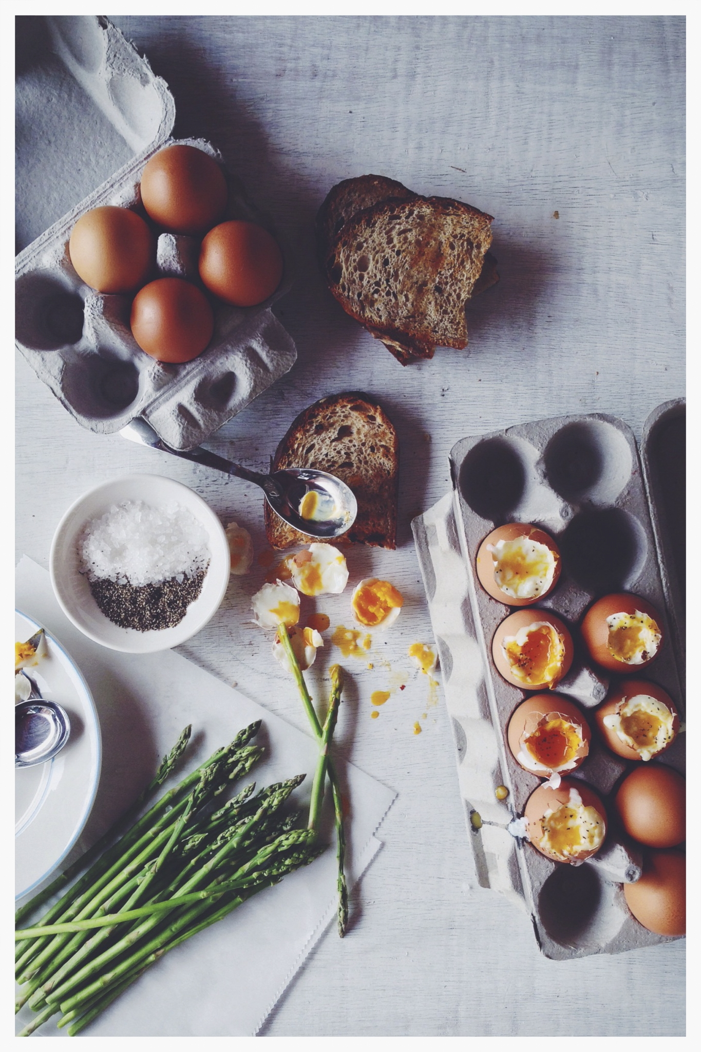 Eggcellent Breakfast.jpg