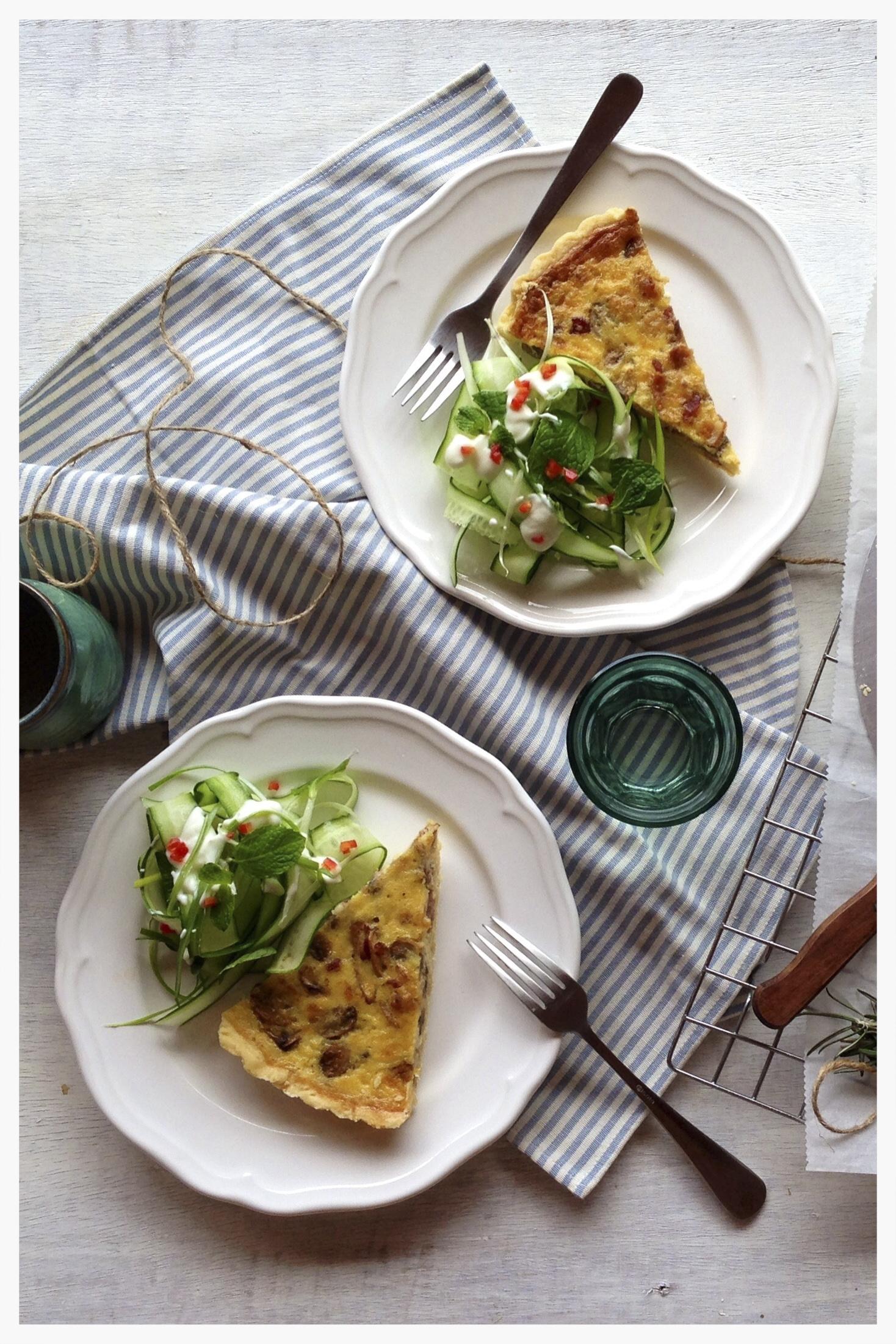 Quiche-Dining-in.jpg