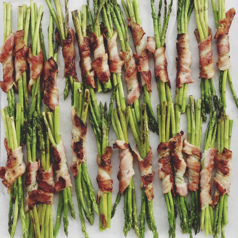 Bacon Asparagus.jpg