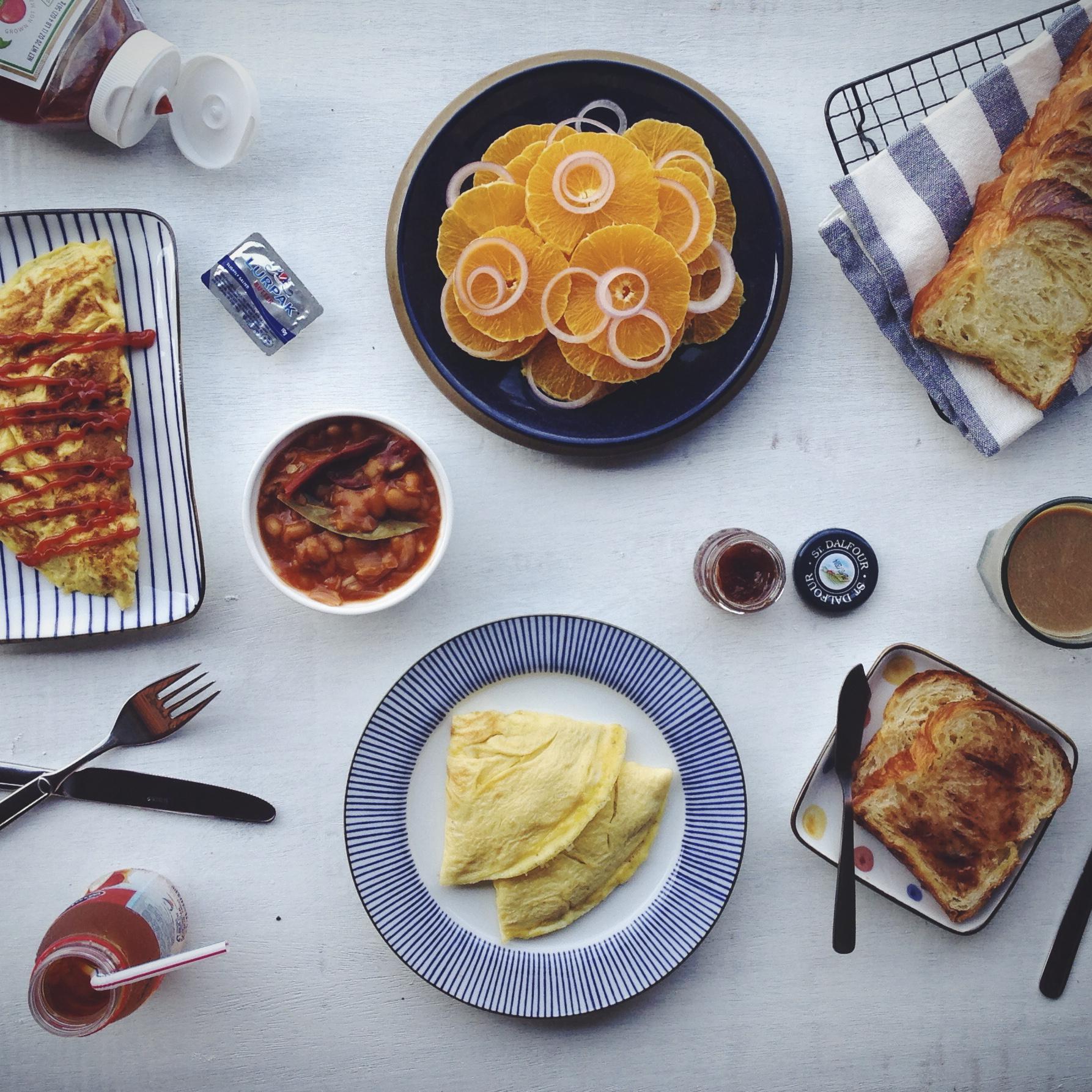 Omelette_Orange Salad.jpg