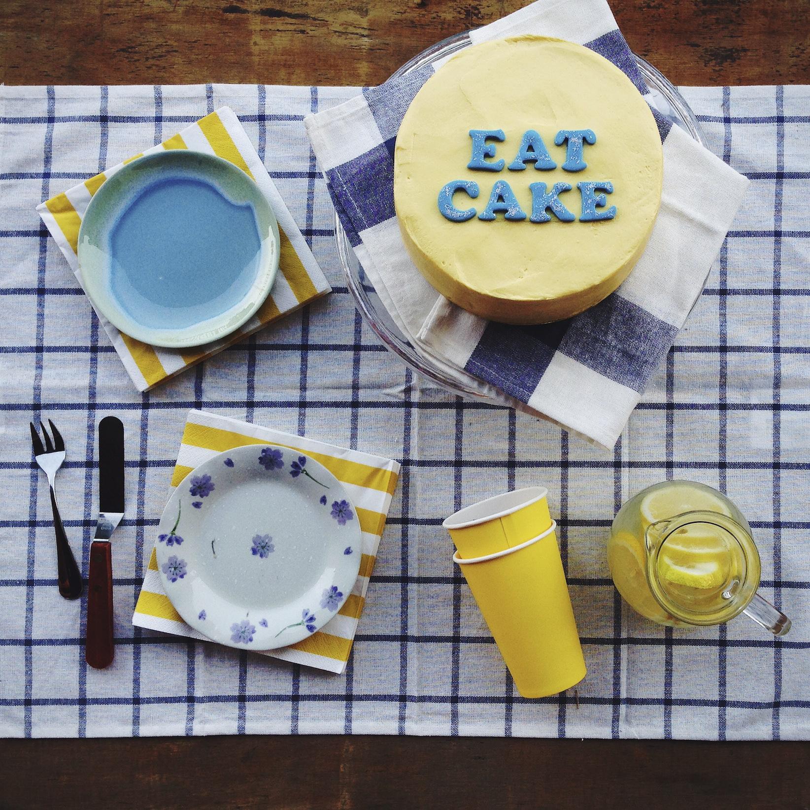 Eat Cake_1.jpg