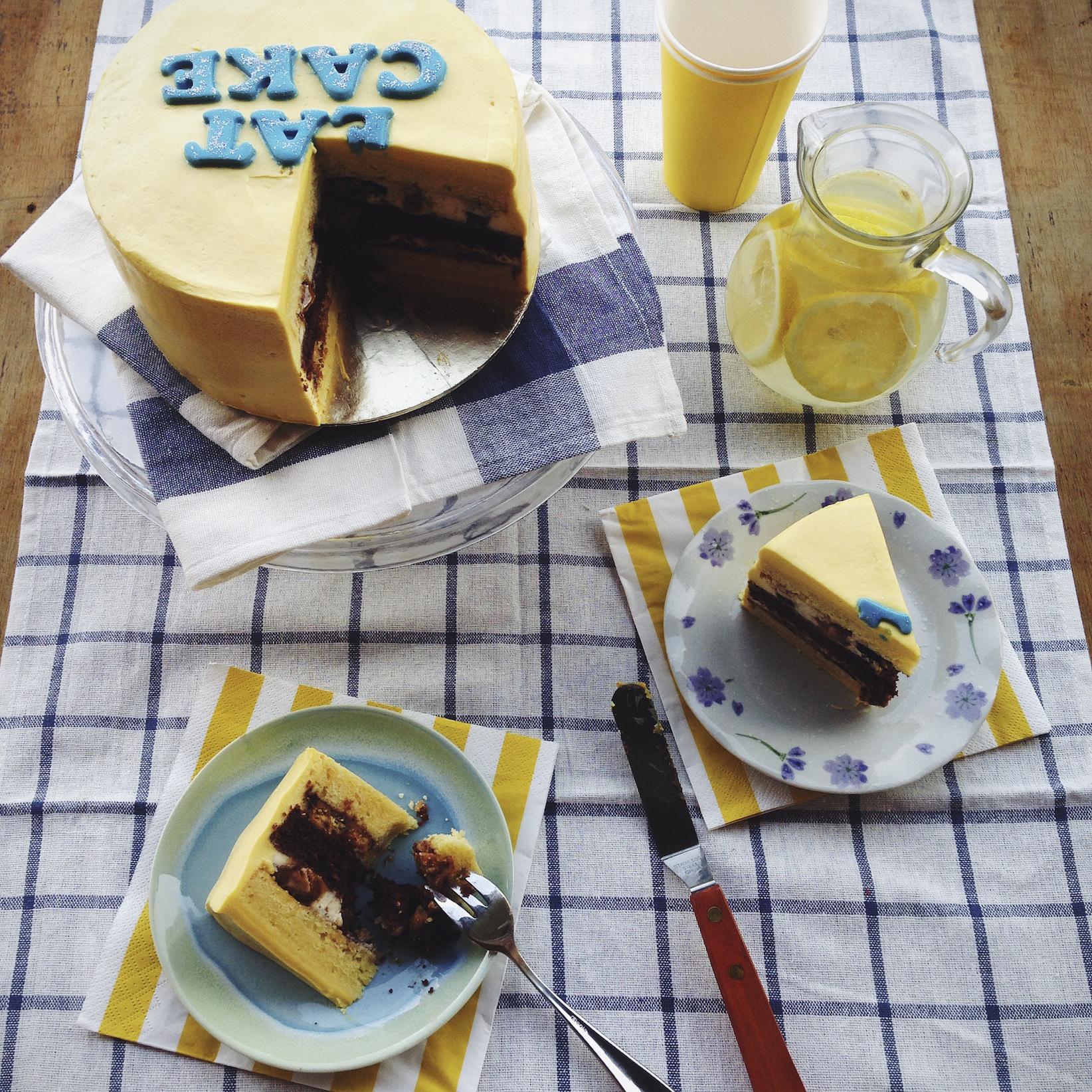Eat Cake_2.jpg