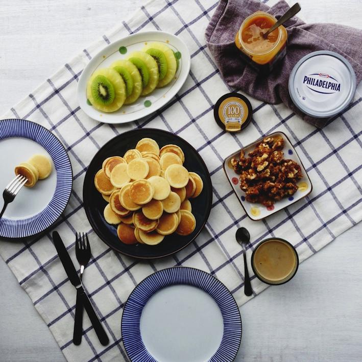 Mini Pancakes.jpg